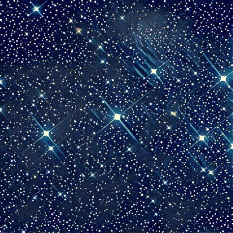 Sterne und ihre Verschiedenartigkeit