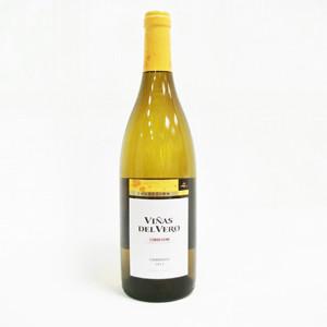 Viñas de Vero Chardonnay