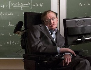 cannabis et sclerose laterale - sla - Stephen Hawking