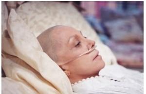 cannabis et cancer