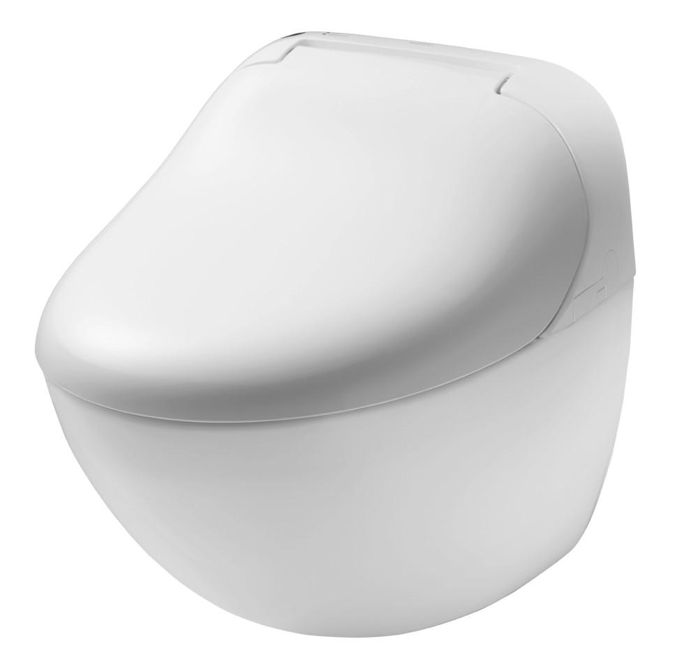 Toto Washlet Dusch Wc Center
