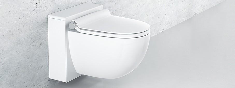 Wc Dusche Nachrüsten home dusch wc center