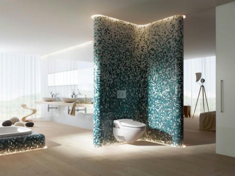 geberit aquaclean 8000plus up dusch wc center. Black Bedroom Furniture Sets. Home Design Ideas