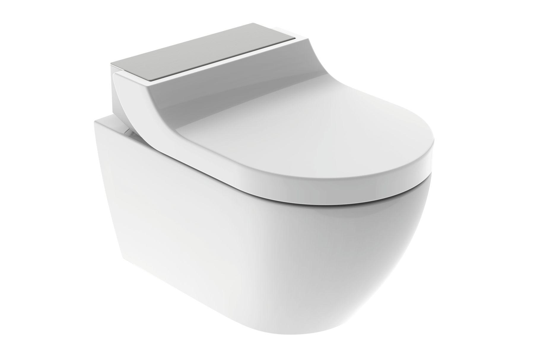 geberit aquaclean tuma dusch wc center. Black Bedroom Furniture Sets. Home Design Ideas