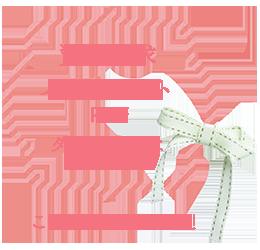 資料請求 パンフレットPDFダウンロードはこちら