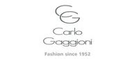 Carlo Gaggioni