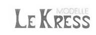 Le Kress
