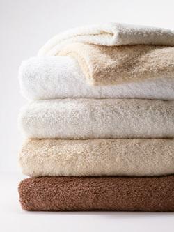 毎日のお洗濯に抗菌処理を