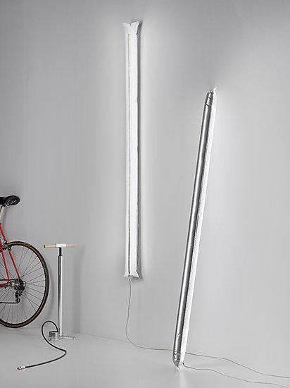 Leuchte, München, Design