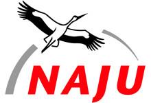 NABU/netz
