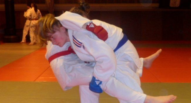 Les championnats de France de Jujitsu et Ne-Waza dans un mois