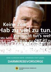 www.krebshilfe.net