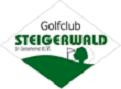 © Golfclub Steigerwald