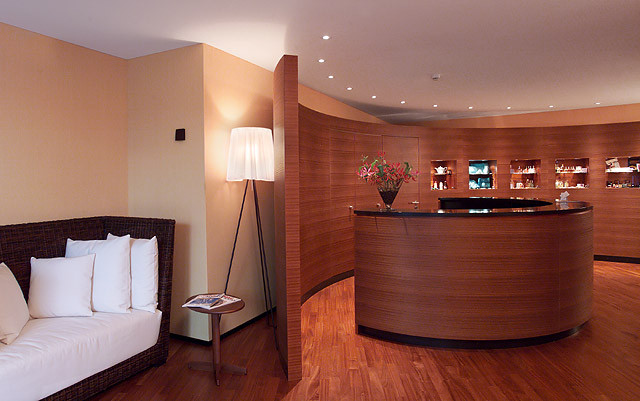m bel f r hotel und gastronomie k ppeli k chen. Black Bedroom Furniture Sets. Home Design Ideas