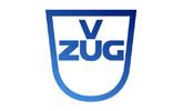 Bild: V-Zug