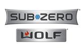 Bild: Wolf Sub-Zero