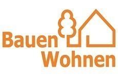 Bild: Bauen + Wohnen Aargau