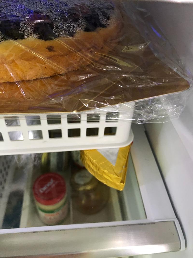 チーズも 良い仕事をしてくれました