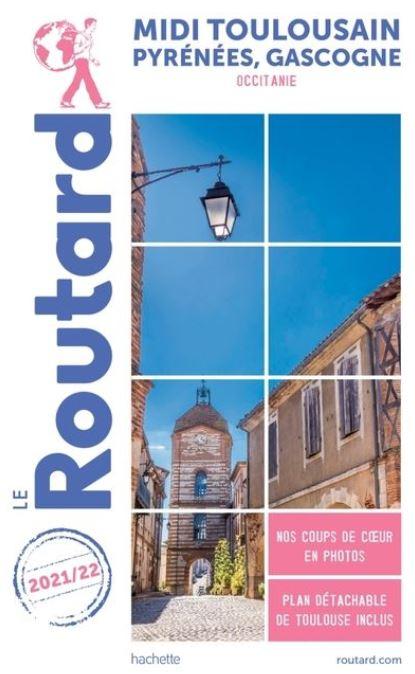 Le Guide du Routard 2021 : où dormir, où manger à Vic-Fezensac dans le Gers, en Occitanie ? Chambres d'Hôtes Lassenat avec piscine écologique dans le Gers, chambres d'hôtes avec table d'hôtes. Un rapport qualité - prix remarquable !