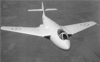 Prototyp P1052