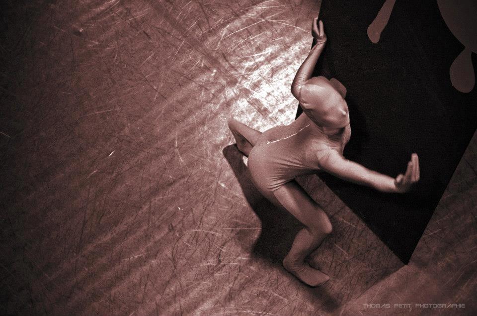 Thomas Petit Photographe 2013