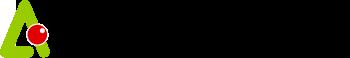 膜厚計会社バナー
