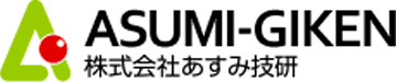 会社ロゴバナー