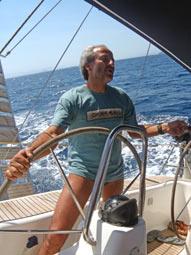 Voyages pour solos - Partirseul.com