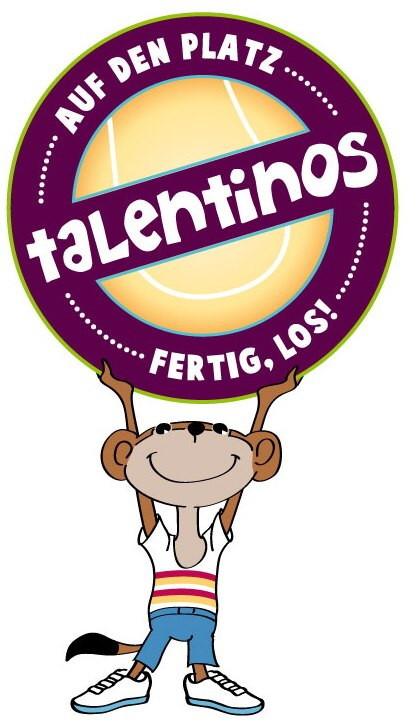 Talentinos