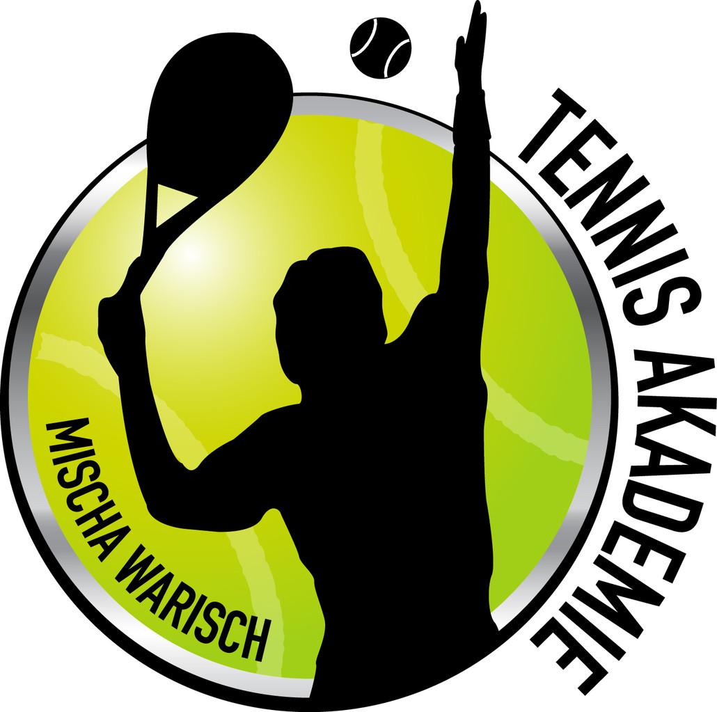 Tennis Akademie Mischa Warisch
