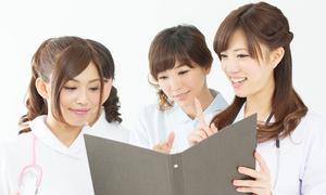 京都府の看護師に人気な病院