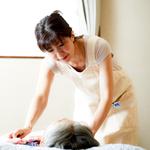 訪問看護求人の探し方
