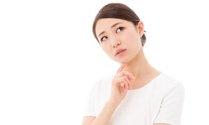 看護師の代表的な転職先の探し方3