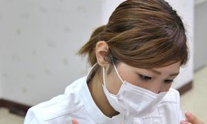 埼玉県の看護師に人気な病院