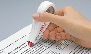 採用から入職までに必要になる書類