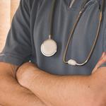 男性看護師が特に求められている職場