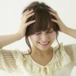 意識障害は脳幹部の障害によって起こる
