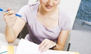 看護師のキャリアアップ転職