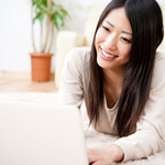 転職サイトは潜在看護師の就活の強い味方