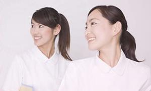 静岡県の看護師