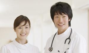 大分県の看護師求人の傾向