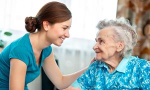 訪問看護に転職を考える看護師