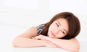 女性同士特有の人間関係に疲れる