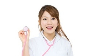 20代後半看護師の仕事での悩み