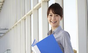 派遣から企業看護師を目指す方法