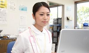 公務員看護師のお得な給与事情