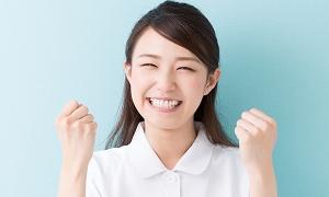 札幌市内の看護師として働くメリット