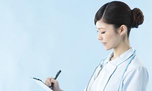 看護師求人の探し方