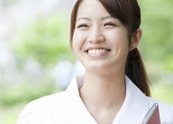 岐阜県の看護師求人