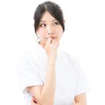 サービス残業の中で研究を行う看護師は多い